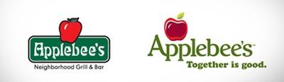 Компания Applebee's