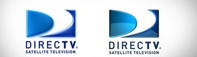 Канал Direct TV