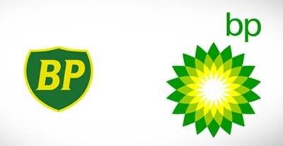 Логотип BP Garage