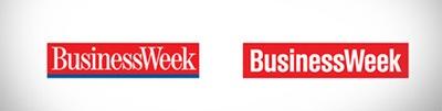 Логотип BusinessWeek