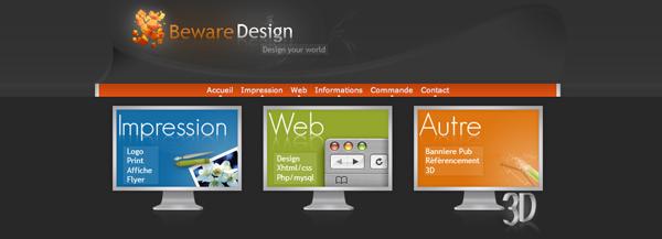 крупные иконки сайтов