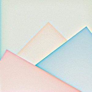 разноцветные элементы