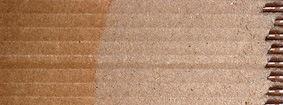 картонные-текстуры