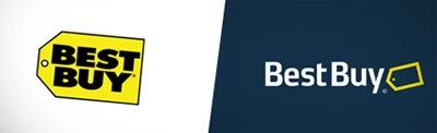 Логотип Best Buy