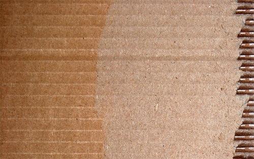 рваная-картонная-текстура