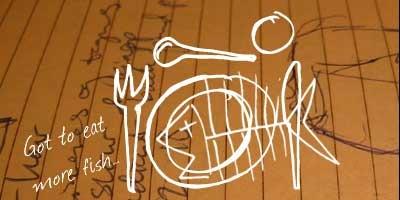 шрифт с рисунками
