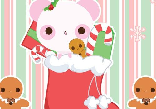 Сладкие праздники