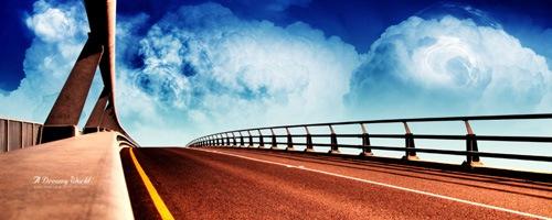 Дорога к воображению