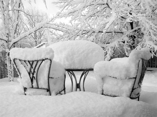 красивые-снимки-со-снегом-для-заставки-на-монитор