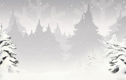 бесплатные-новогодние-обои-для-мониторов