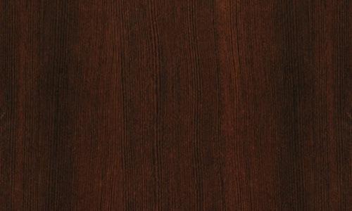 Большая деревянная текстура