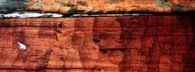 деревянные-текстуры