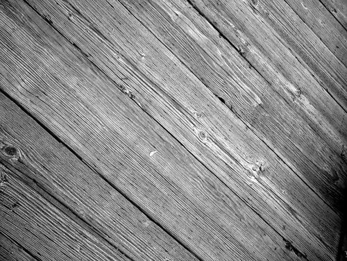 деревянная текстура в высоком разрешении