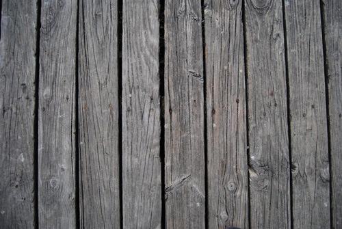 серые деревянные текстуры