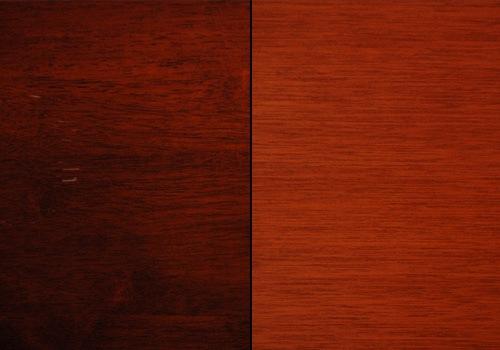 текстуры дерева для дизайнеров