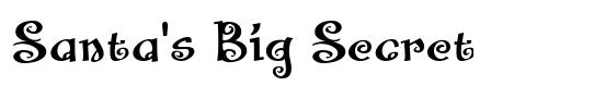 santas_big_secret