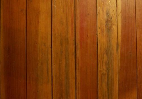 бесплатные деревянные паттерны