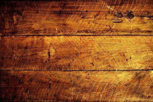 бесплатные деревянные текстуры