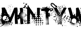 стильные-шрифты