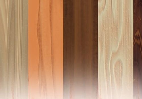 Деревянные паттерны