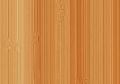 деревянные текстуры скачать бесплатно