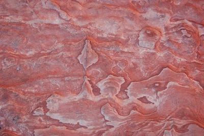 бесплатные текстуры красных камней