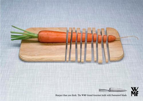Ножи WMF