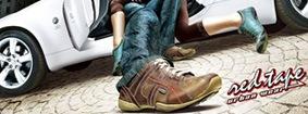 реклама-обуви