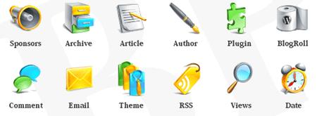 иконки-для-блогов