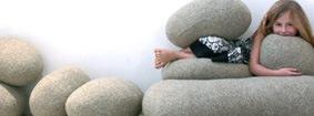 креативные-дизайны-подушек