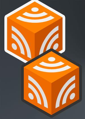 квадратные-рсс-иконки