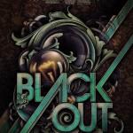 blackout-poster-by-demen1.jpg