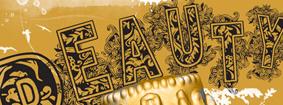 бесплатные-латинские-шрифты