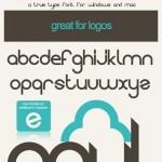 evolution-true-type-font.jpg