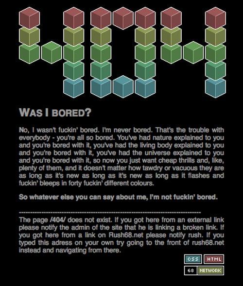 Разноцветные кубики