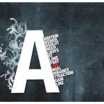 typography-a-by-lemondesign.jpg