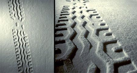 резные узоры на ковре