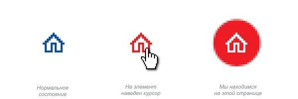 navigation-2-ru[4]