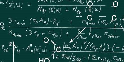 Кисти-формулы