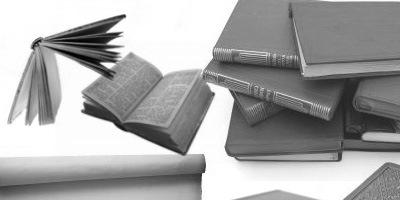 Кисти-книги