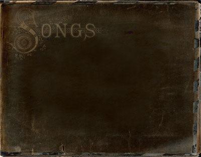 Текстура Songs
