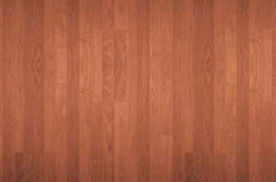 Обои для монитора с деревянной текстурой  - обновленные