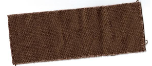 бесплатная тканевая текстура