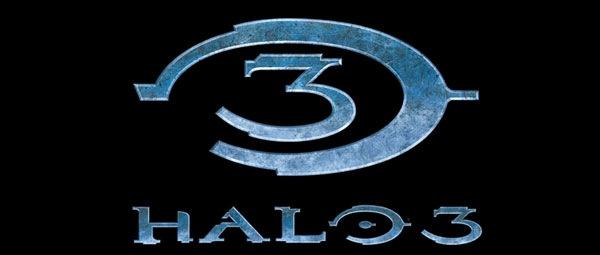 логотип Halo