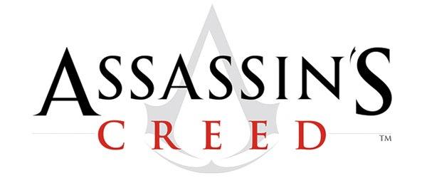 логотип игры Assassin'S creed