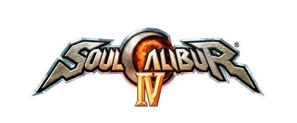 логотип Soulcalibur