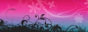 23-сайта-с-цветами