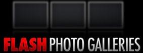 30-флеш-фото-галлерей