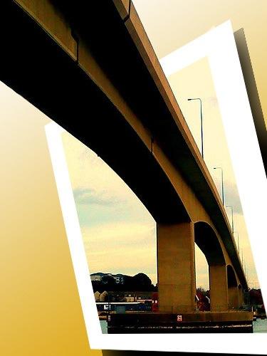 Итченский мост