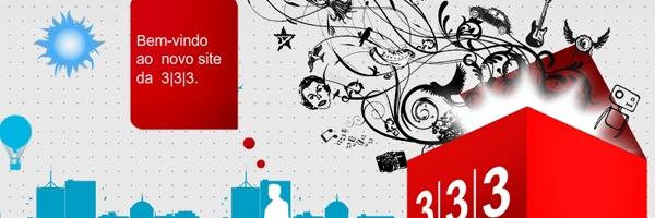 элементы цветов и иллюстрации в дизайне